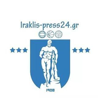 iraklispress24